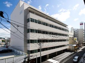 東北電力㈱福島支店